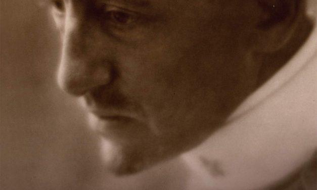 L'Imaginifico. Vita di Gabriele D'Annunzio